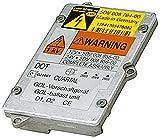 HELLA 5DV 008 856-001 Vorschaltgerät, Gasentladungslampe