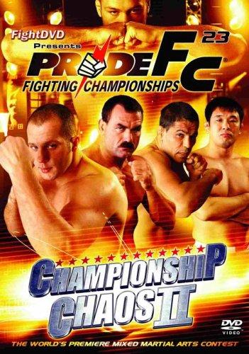 pride-23-championship-chaos-ii-dvd