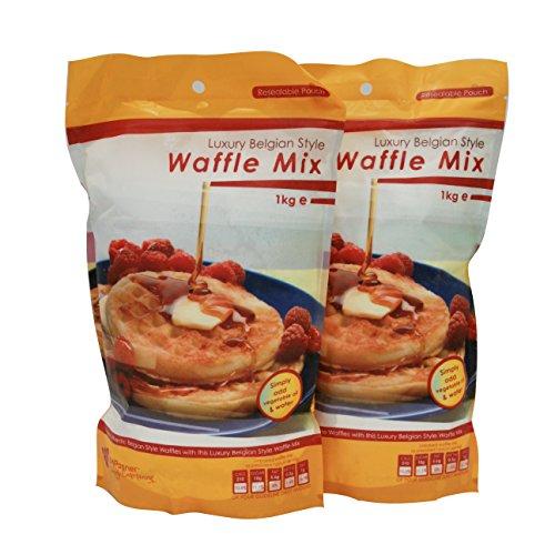 2-x-luxury-belgian-style-waffle-mix-waffle-mixture-for-belgian-waffles-liege-waffles