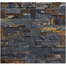 Wandfliese Steinoptik - Suchergebnis auf Amazon.de für
