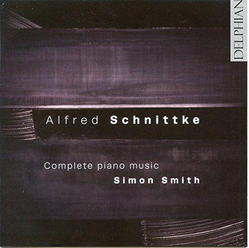 2 Cadenzas to W.A. Mozart's Piano Concerto No. 2 in B-Flat Major, K. 39: 3rd Movement