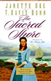 The Sacred Shore: Book 2 (Song of Acadia)