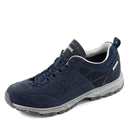 Meindl, Stivali da escursionismo donna Blu - blu