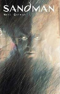 Sandman núm. 01: Preludios y Nocturnos par Neil Gaiman