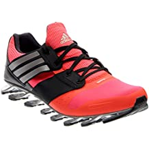 huge selection of 7b895 05cd9 adidas Springblade Solyce Men (11)
