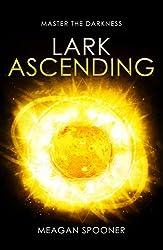 Lark Ascending (Skylark Trilogy 3)