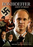Bonhoeffer:Agent Of Grace [DVD] [2000]