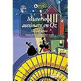 Misterioso asesinato en Oz (Punto de encuentro)