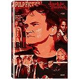 Tarantino 2016