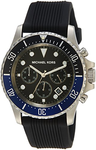 michael-kors-mk8365-mens-everest-sports-black-blue-bezel-black-dial-black-rubber-strap-chronograph-w