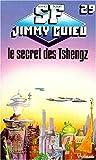 Le Secret des Tshengz