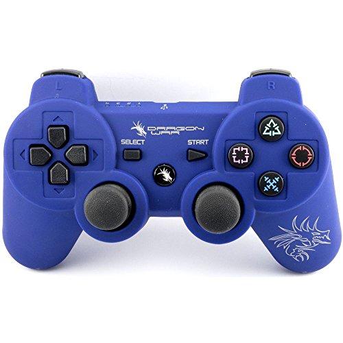dragon-shock-bleue