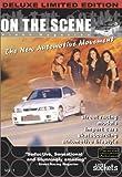 On the Scene: New Automotive [Reino Unido] [DVD]