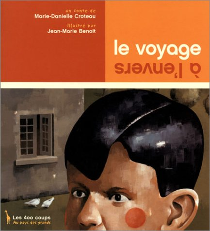 """<a href=""""/node/10843"""">Le voyage à l'envers</a>"""