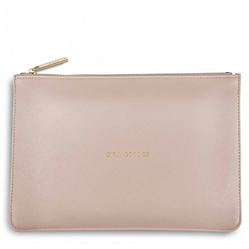 katie-loxton-london-clutch-bag-pale-pink-girly-goodies