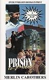 Image de Prison To Praise (English Edition)