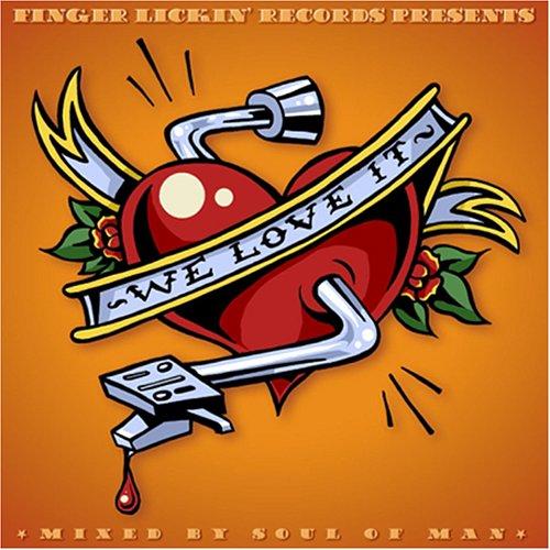 finger-lickin-pres-we-love-it