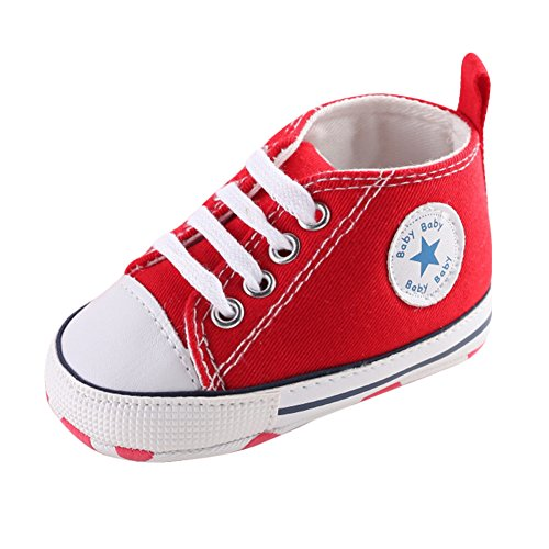 doux-toile-bebe-sneaker-anti-skid-mous-entraineur-mignon-chaussures-0-18m-m-612-mois-rouge