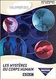 Hachette Multimédia Loisirs et vie pratique