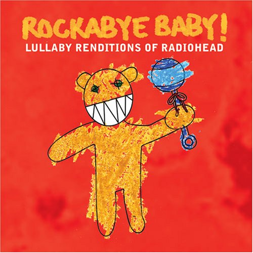 rockabye-baby-lullaby-renditions-of-radiohead-import-anglais