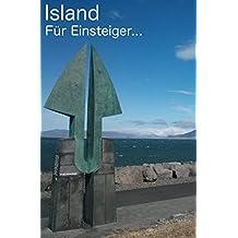 Island: Für Einsteiger...