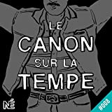 Why not: Le canon sur la tempe 8