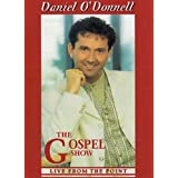 Daniel O'Donnell: The Gospel Show