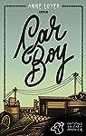 Car Boy par Loyer