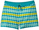 Roxy Kaleidoscope Boardshort Fille