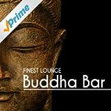 Buddha Lounge Bar Chillout