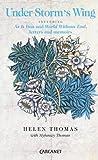 ISBN 1857543610