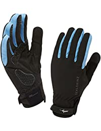 Sealskinz Women's All Weather Cycle Gloves