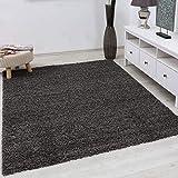 c8a2523904 tappeti neri pelo corto La fibra di velluto aggraffata è estremamente  resistente e presenta un'