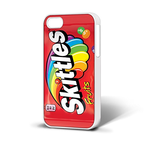 skittles-sweets-cool-i009-iphone-4-4s-5-phone-case-cover-iphone-5