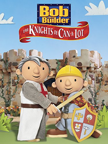bob-the-builder-knights-of-canalot