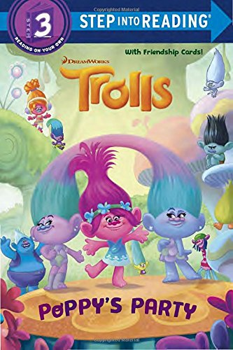 trolls-deluxe-step-into-reading-2-dreamworks-trolls-step-into-reading-step-3
