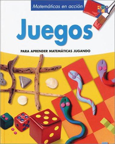 Juegos (Action Math/Matematicas)