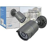PNI AHD36 Kamera Überwachungskamera Haus 1080P