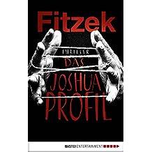 Das Joshua-Profil: Thriller (German Edition)