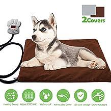 mascotas mantas - Amazon.es