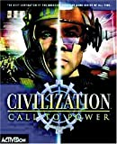Civilization Call to Power 2 (PC)