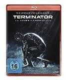 Terminator [Blu-ray] -