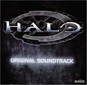 Halo [+Bonus Dvd]