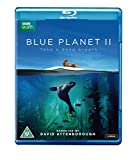 Picture Of Blue Planet II [Blu-ray] [2017] [Region Free]