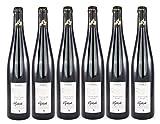 """Domaine Vincent Goesel – Vin rouge d'Alsace PINOT NOIR """"Barriques"""" ..."""