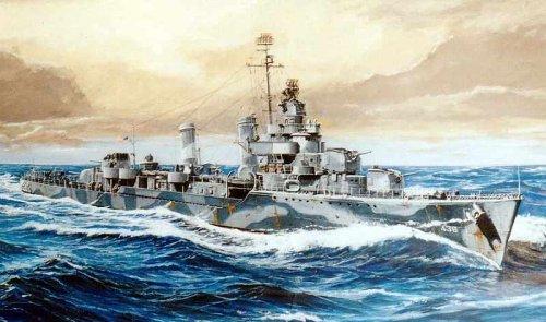 1-700-marina-de-los-eeuu-destructor-monsen-w64