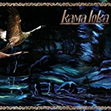 Songtexte von Kama Loka - Kama Loka