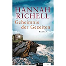 Geheimnis der Gezeiten: Roman (German Edition)