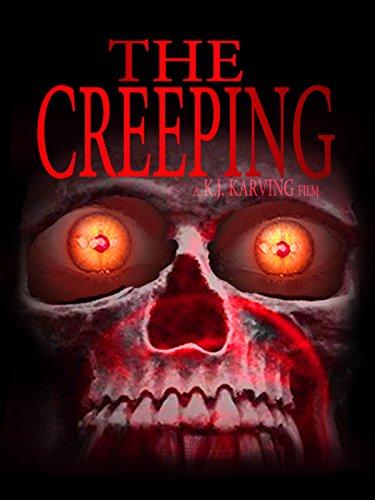 The Creeping [OV]