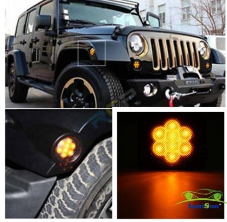 lantsun-amber-jeep-led-fender-lights-for-wrangler-jk-2007-2016-1-pair-j025